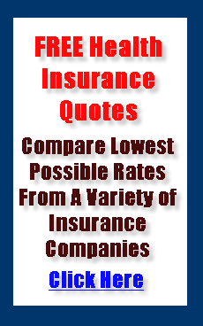 Yuma Health Insurance Rates